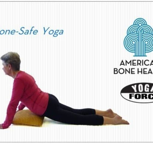 Bone-Safe Yoga