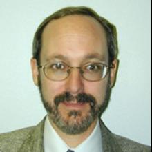 David B. Karpf, MD