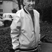 Howard, Age 82
