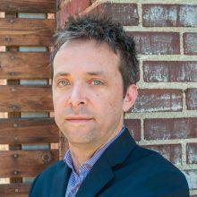 Mark Richens