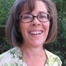 Melissa Ford Cox