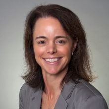 Sally Warner, PhD