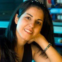 Shirin Hooshmand, PhD