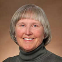 Wendy Kohrt, PhD