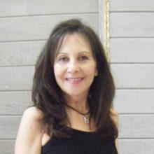 Gina Enriquez