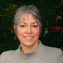 Kathleen Cody, MBA