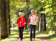 Exercise Right to Prevent Fractures