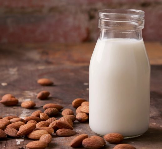 Tips for Lactose Intolerance