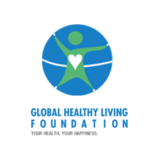 Global Healthy Living