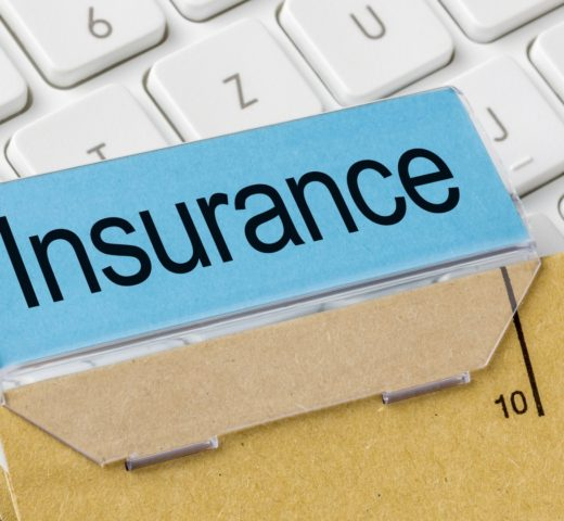 Insurance Coverage for DXA Tests