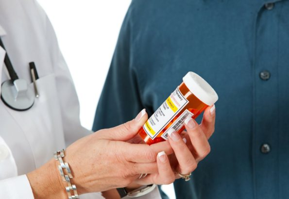 Do I Need a Calcium Supplement?