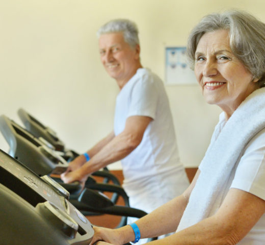 Why Is Exercise Important for Bone Health?
