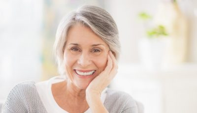 All about Bone Health—Keeping Your Bones Healthy as You Age