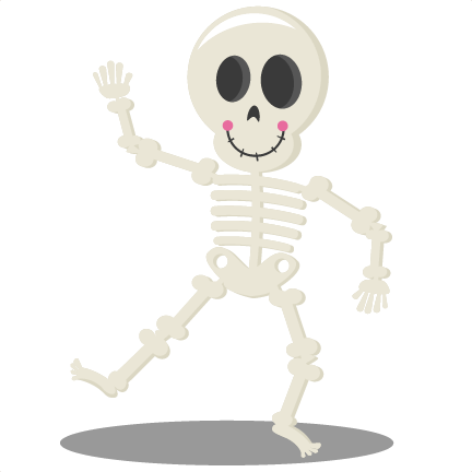 World Osteoporosis Day: Love your bones – Protect your ...