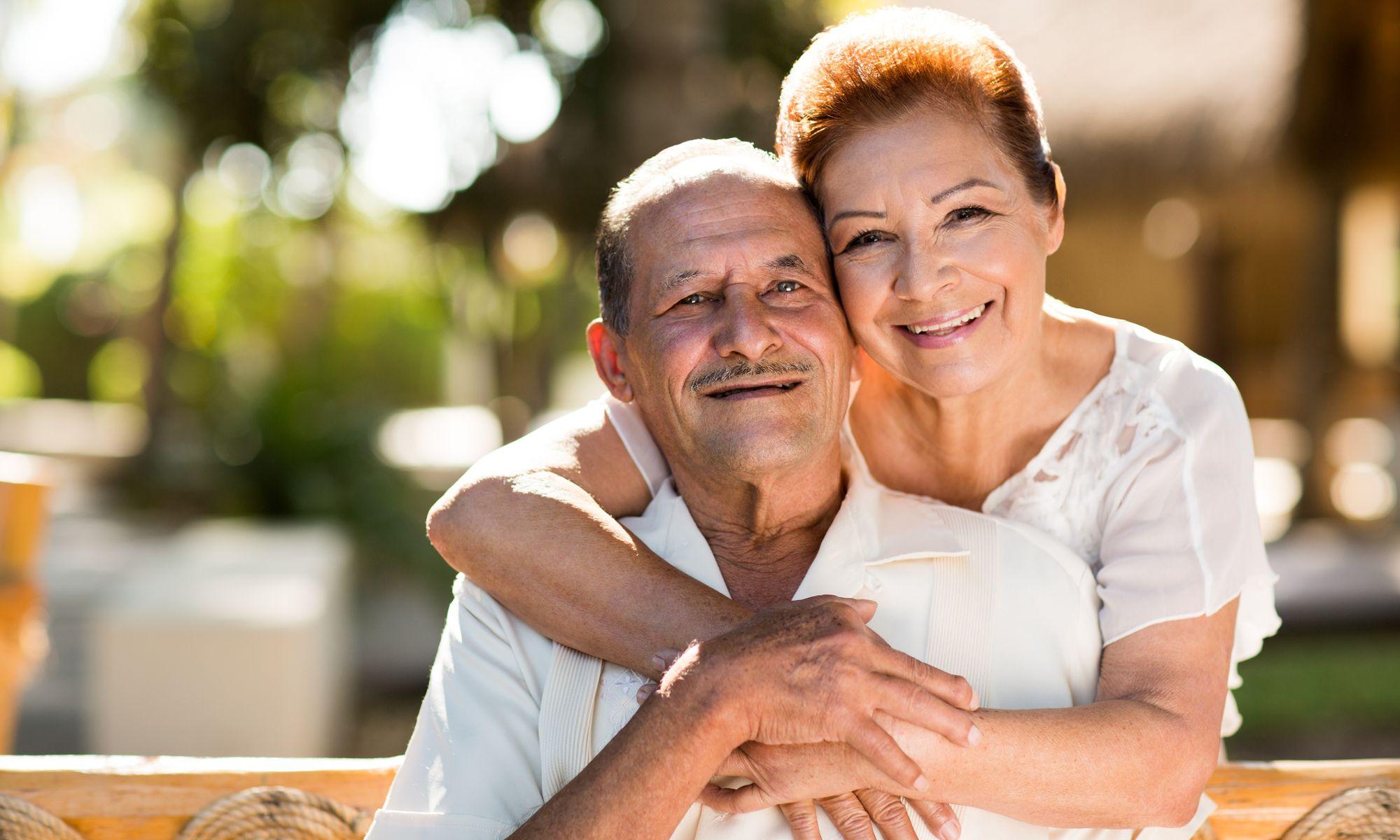60's Plus Mature Online Dating Site In Orlando