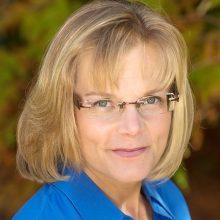 Katherine Sharp, PhD