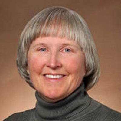 Wendy Khort