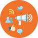 Social_Media_Marketing-512.png