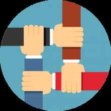 collaborate_icon