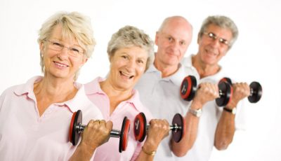How Often Should I Exercise?