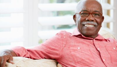 African Americans Need Less Vitamin D and Calcium